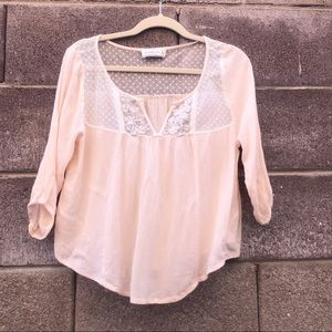 Abercrombie and Finch, size medium, great conditio